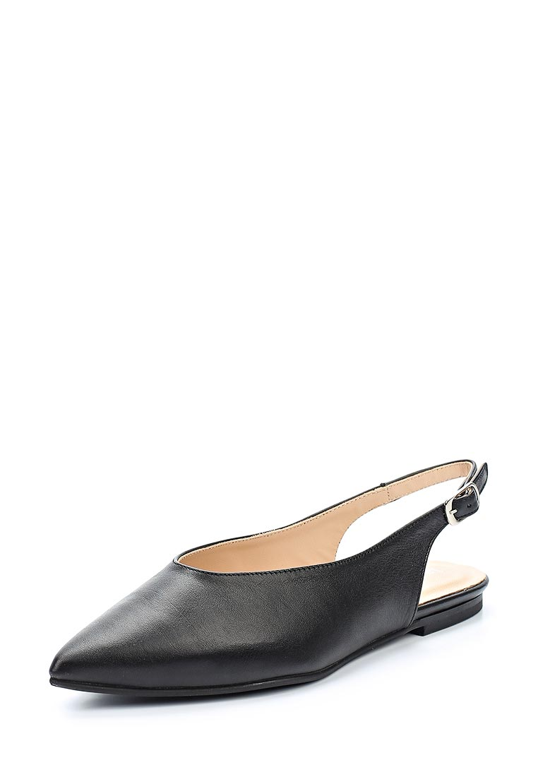 Женские туфли La Coleccion 6069N