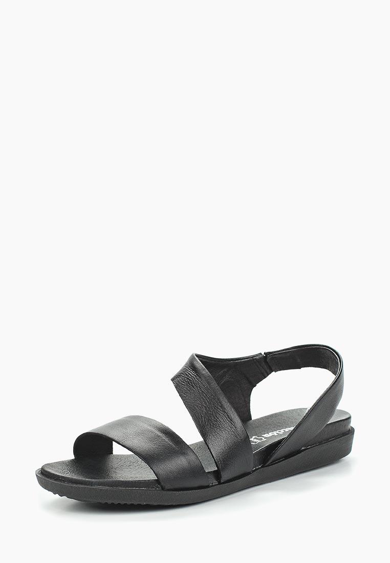 Женские сандалии La Coleccion 6592N
