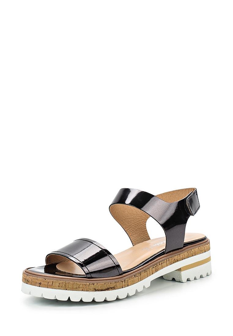 Женские сандалии La Coleccion 4549n