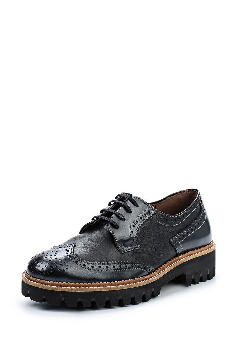 Женские ботинки La Coleccion 5611N