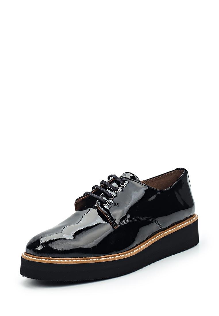 Женские ботинки La Coleccion 5614N