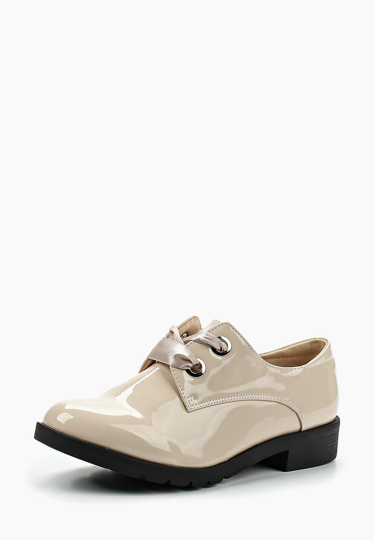 Женские ботинки La Bottine Souriante F54-6525