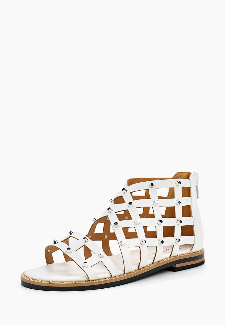Женские сандалии La Bottine Souriante F54-6385