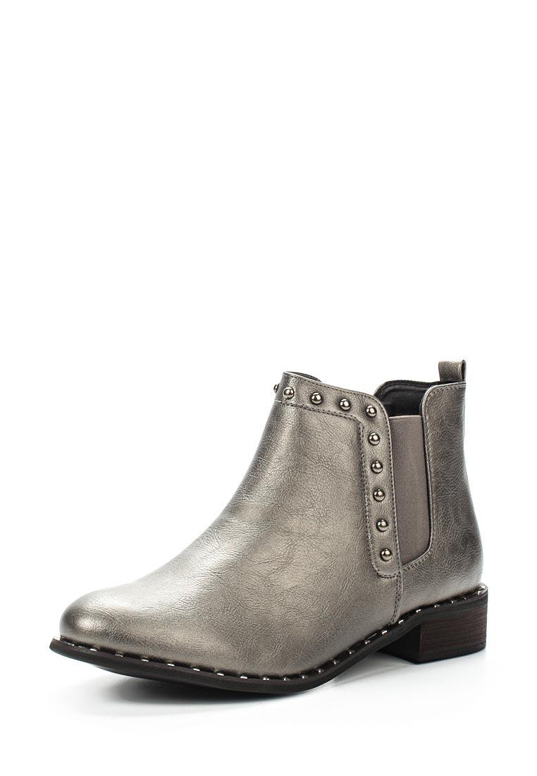 Женские ботинки La Bottine Souriante F54-2928