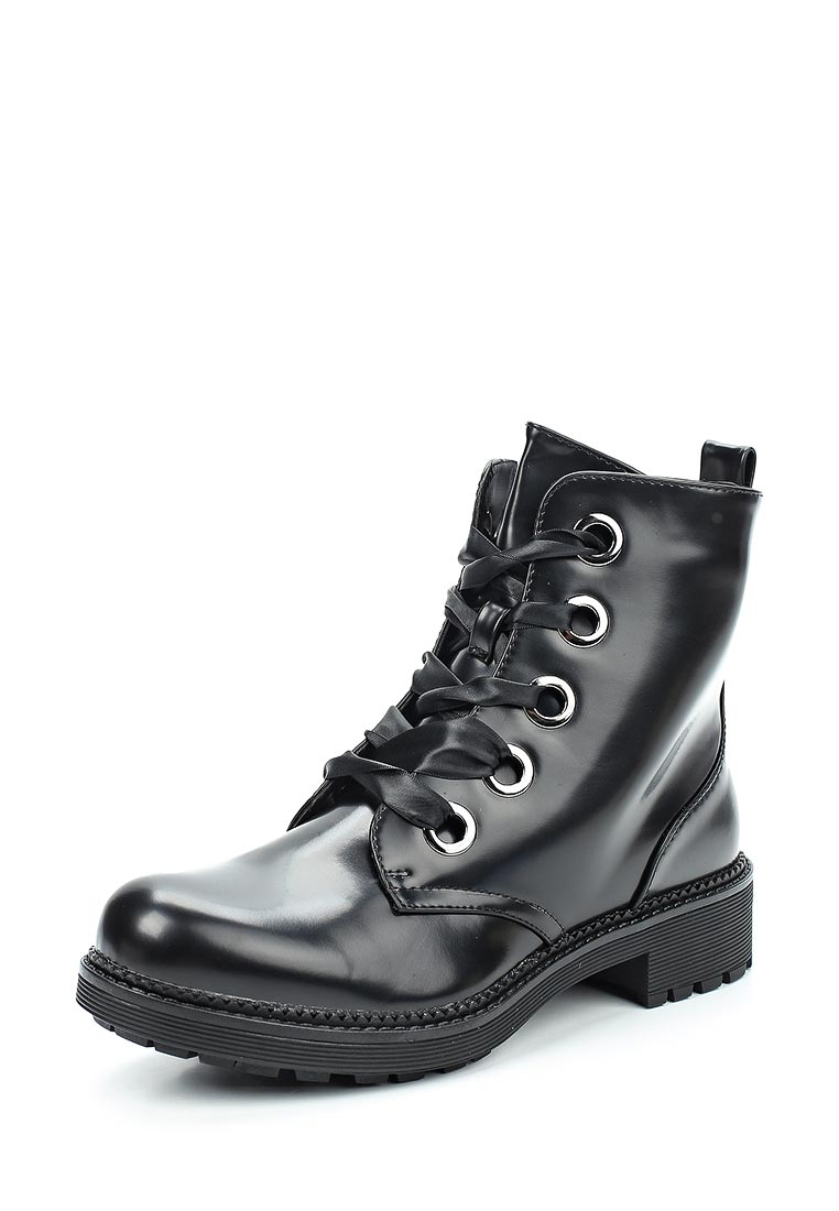 Женские ботинки La Bottine Souriante F54-LBS2951