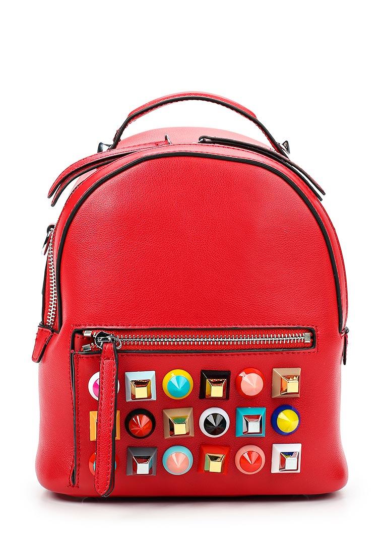 Городской рюкзак Lamagio 2130 La