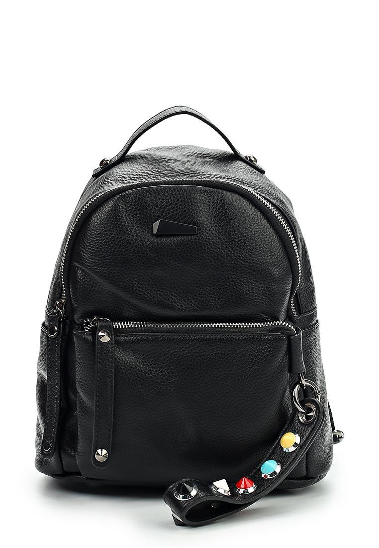 Городской рюкзак Lamagio 3007 La