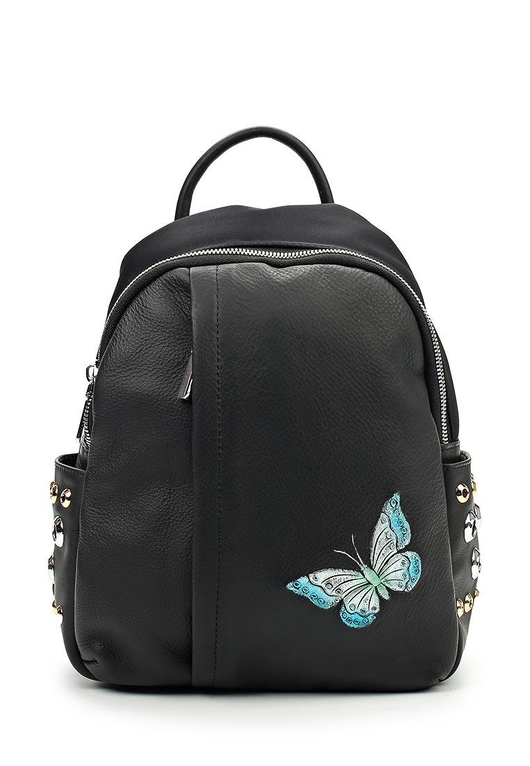 Городской рюкзак Lamagio 9052 La