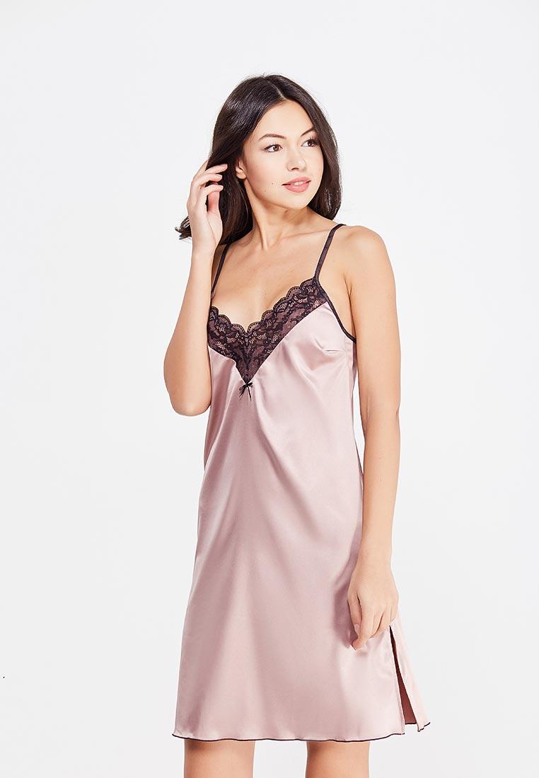Ночная сорочка Lauma Lingerie 44F90