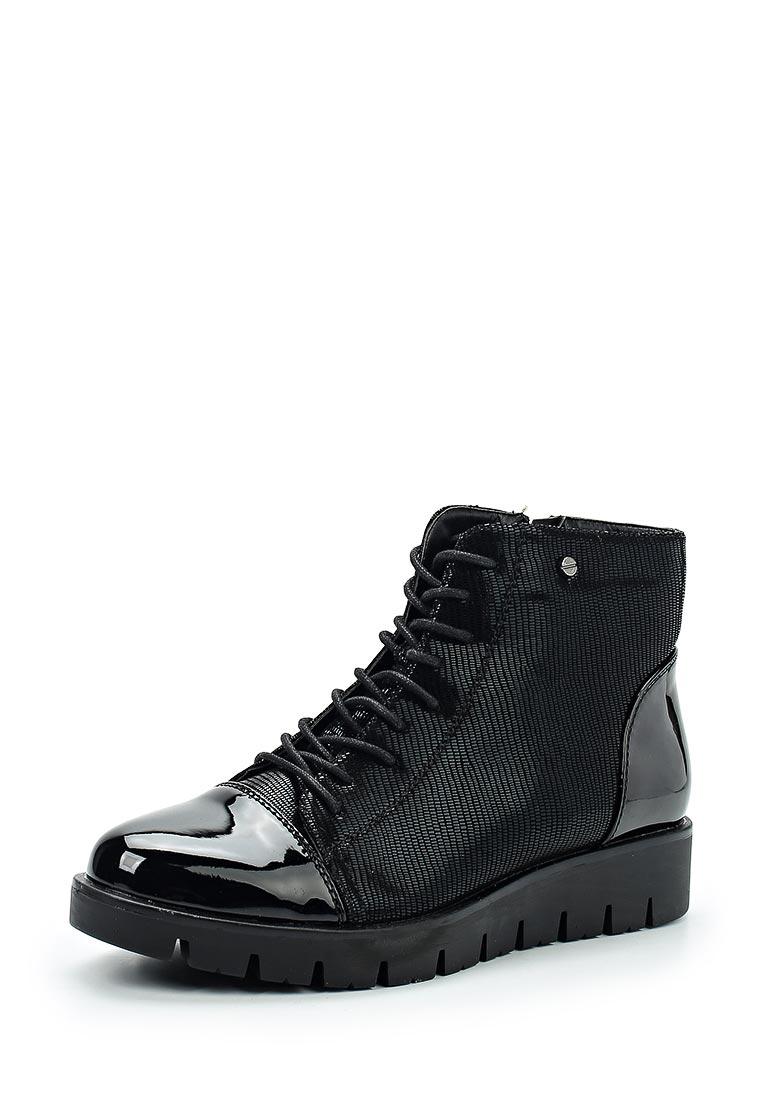 Женские ботинки Laik HX-52