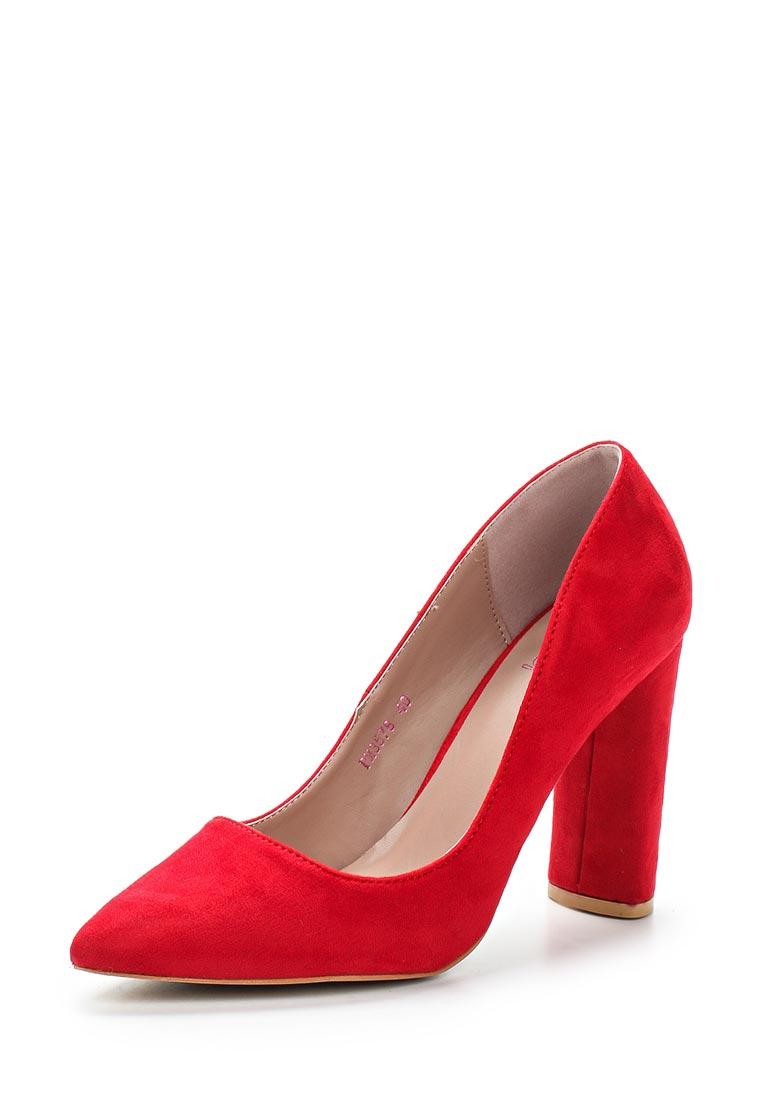 Женские туфли Laik PM3578