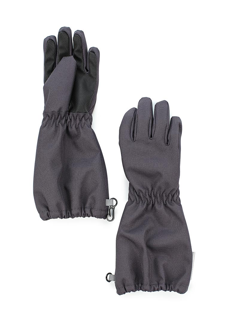 Перчатки Lassie 727701-9740