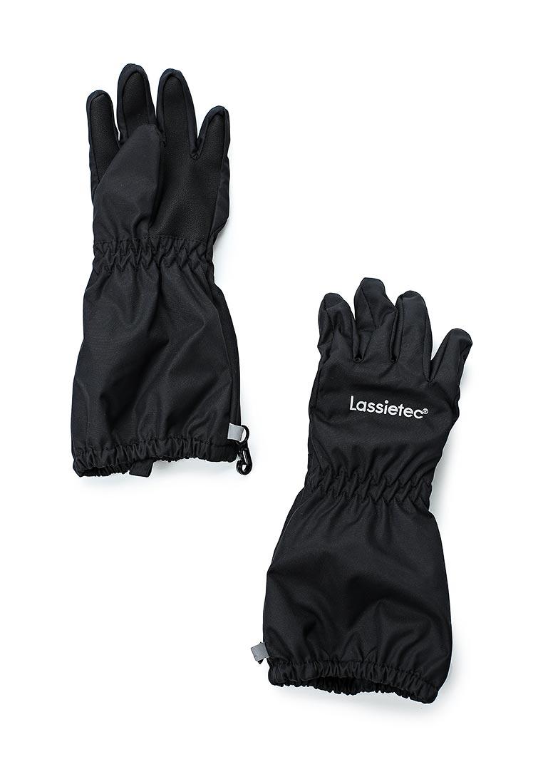 Перчатки Lassie 727706-9990