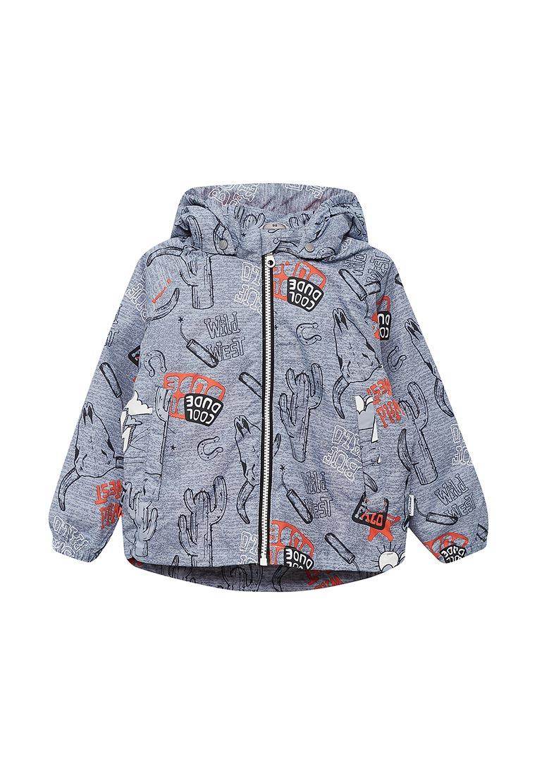 Куртка Lassie 721725R-2751