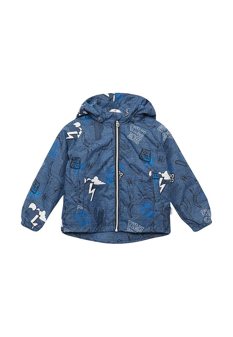 Куртка Lassie 721725R-6611