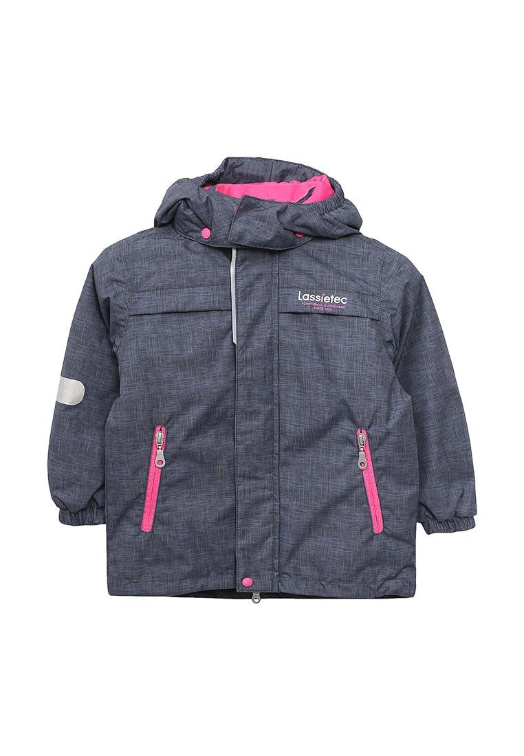 Куртка Lassie 721710-968A
