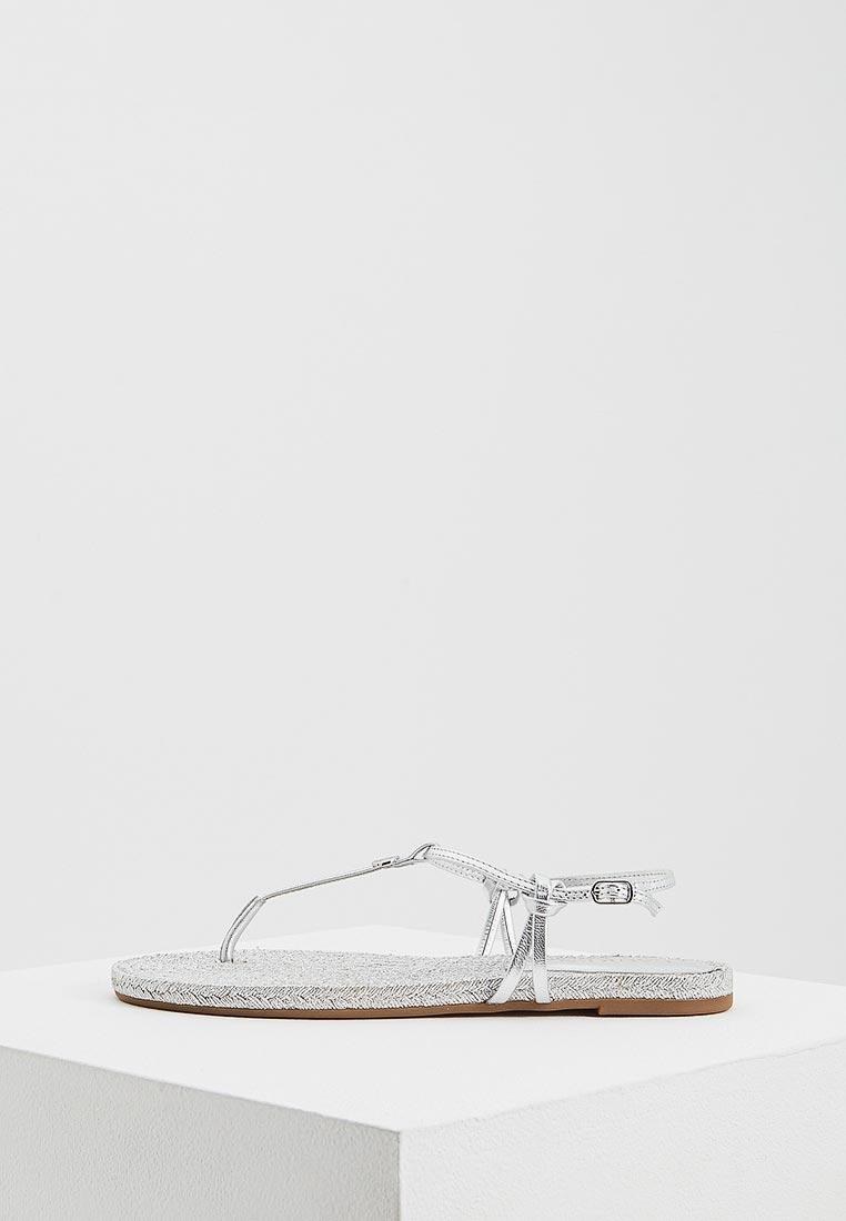 Женские сандалии Lauren Ralph Lauren 802699760002