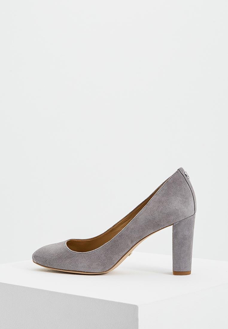 Женские туфли Lauren Ralph Lauren 802688956004