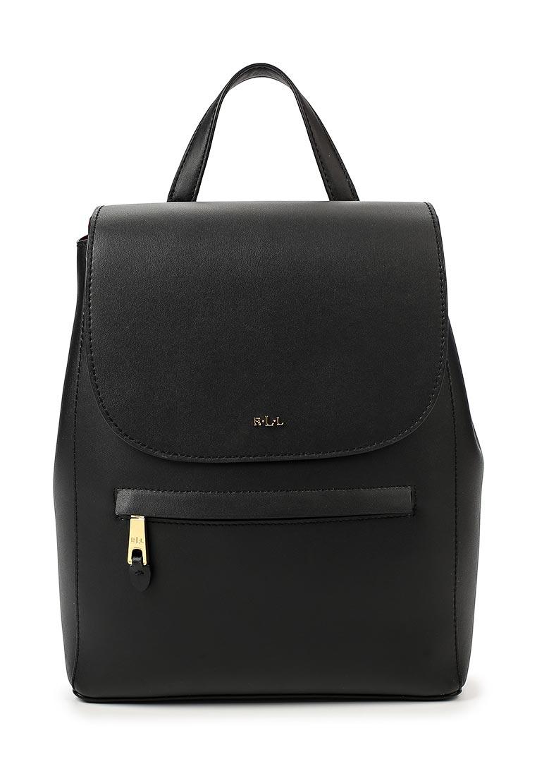 Городской рюкзак Lauren Ralph Lauren 431626113001