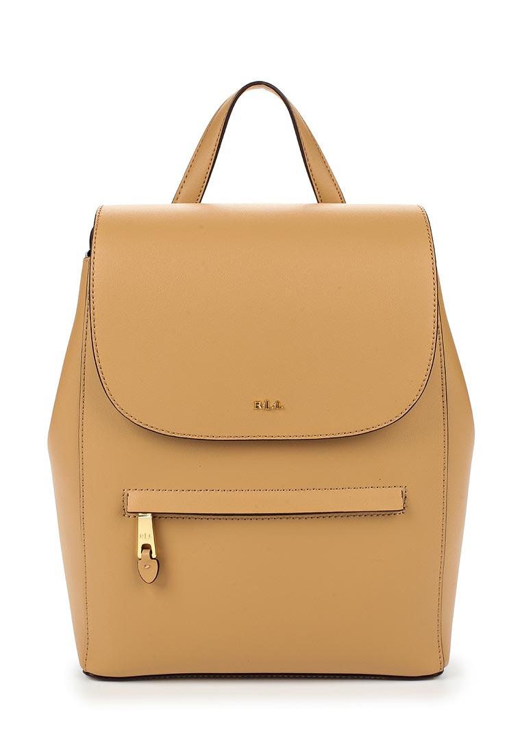 Городской рюкзак Lauren Ralph Lauren 431626113007