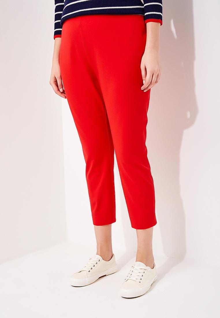 Женские зауженные брюки Lauren Ralph Lauren Woman 202687713004