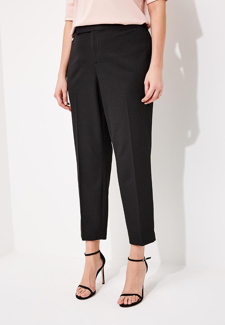 Женские зауженные брюки Lauren Ralph Lauren Woman 202655467002
