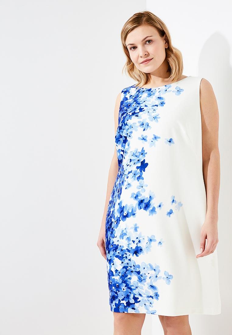 Платье Lauren Ralph Lauren Woman 252683482001
