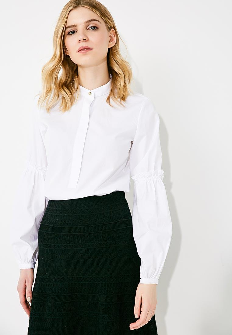 Блуза Lauren Ralph Lauren 200693788001: изображение 1