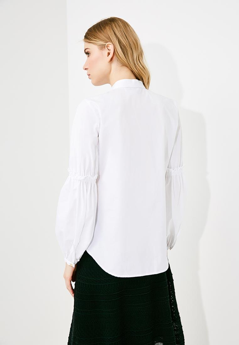 Блуза Lauren Ralph Lauren 200693788001: изображение 3