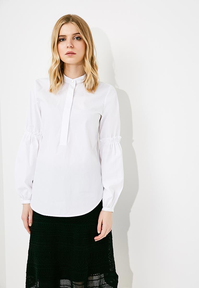 Блуза Lauren Ralph Lauren 200693788001: изображение 4