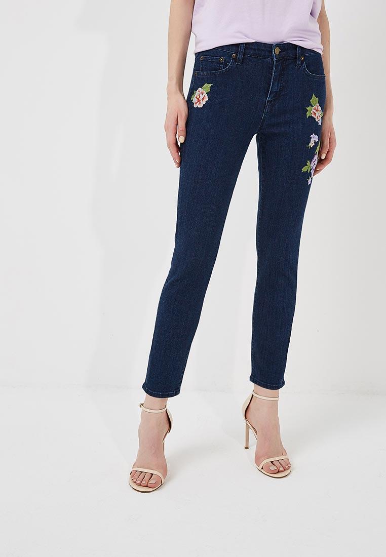 Зауженные джинсы Lauren Ralph Lauren 200692083001