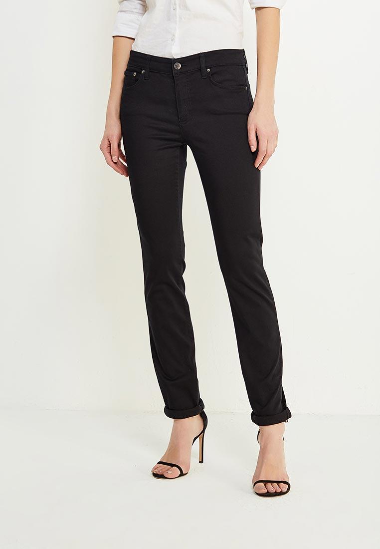 Женские прямые брюки Lauren Ralph Lauren 200675763001