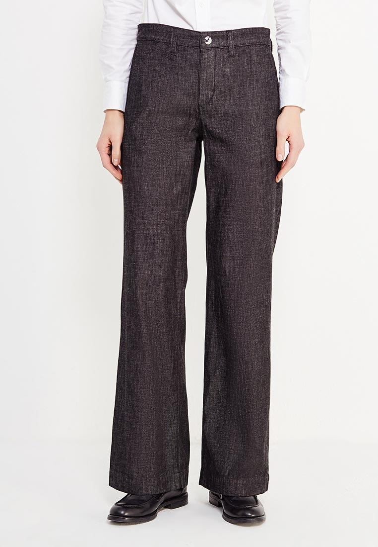 Женские широкие и расклешенные брюки Lauren Ralph Lauren 200671840001