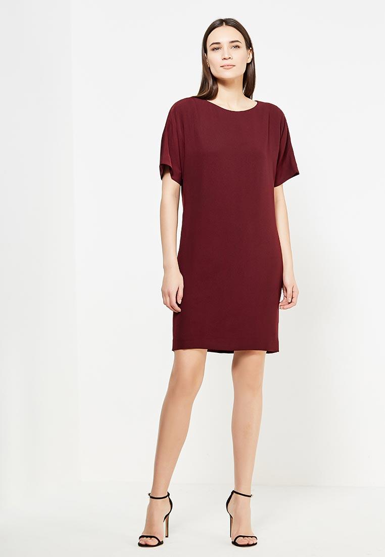 Платье Ralph Lauren Купить