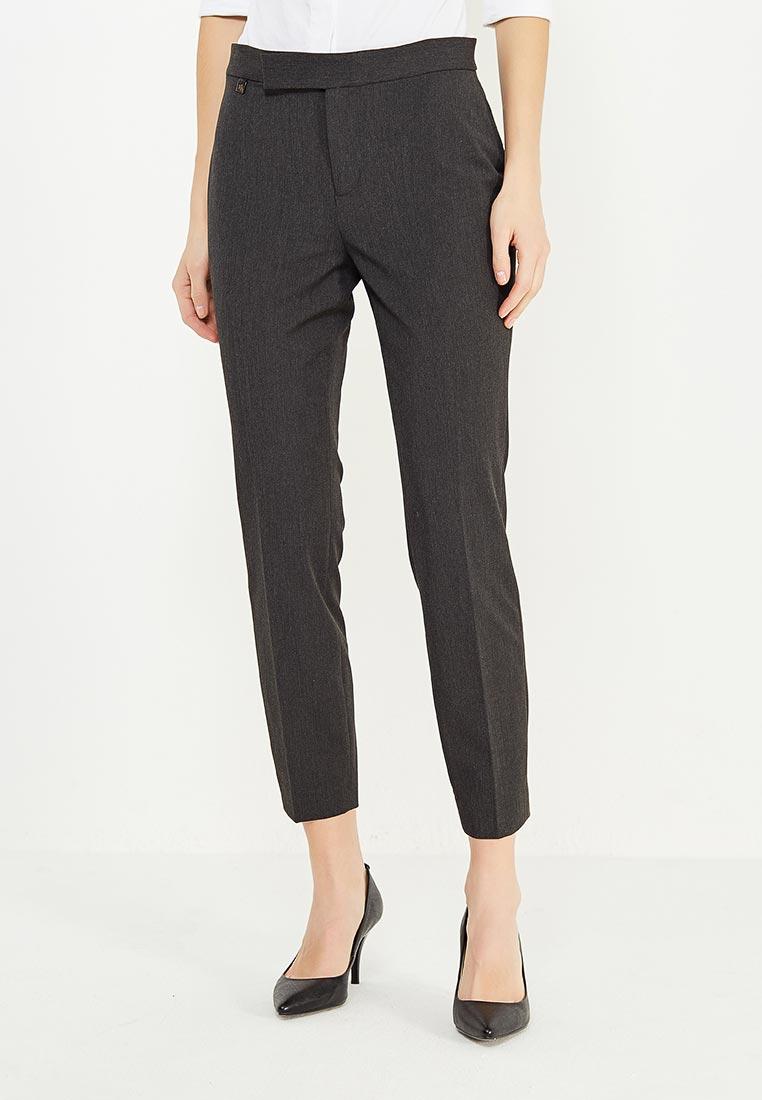 Женские классические брюки Lauren Ralph Lauren 200655467007