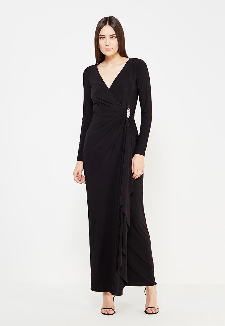 Вечернее / коктейльное платье Lauren Ralph Lauren 200671215002