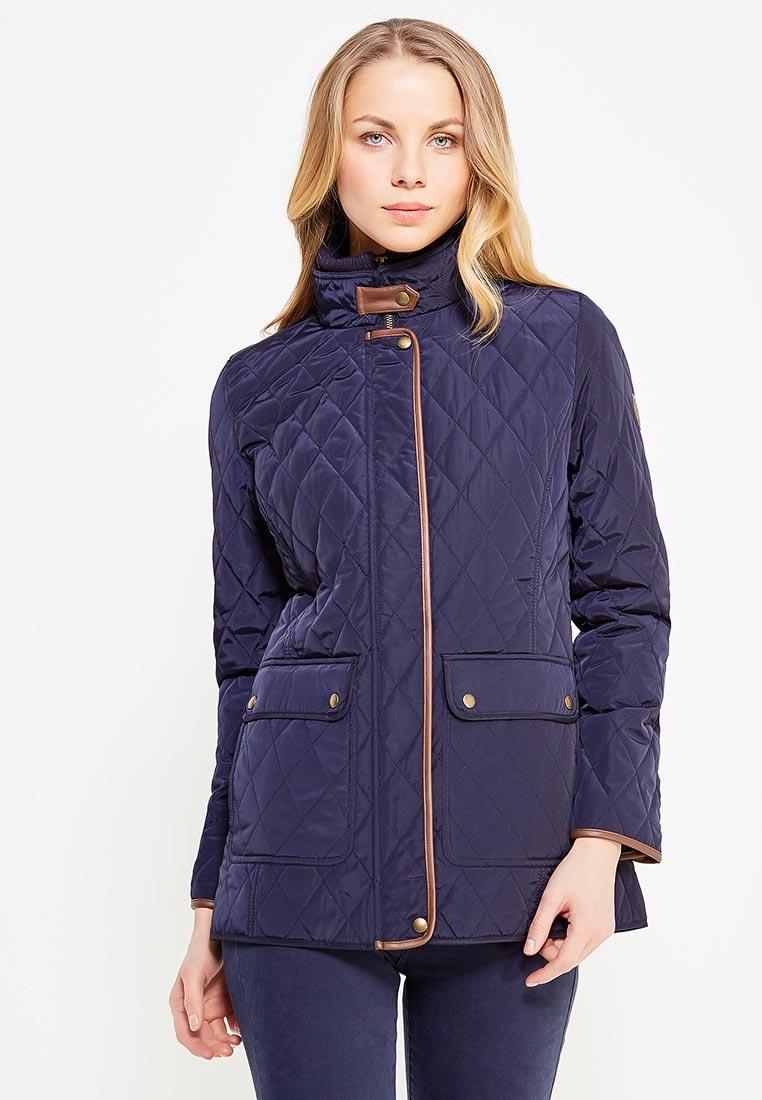 Куртка Lauren Ralph Lauren 297679835001