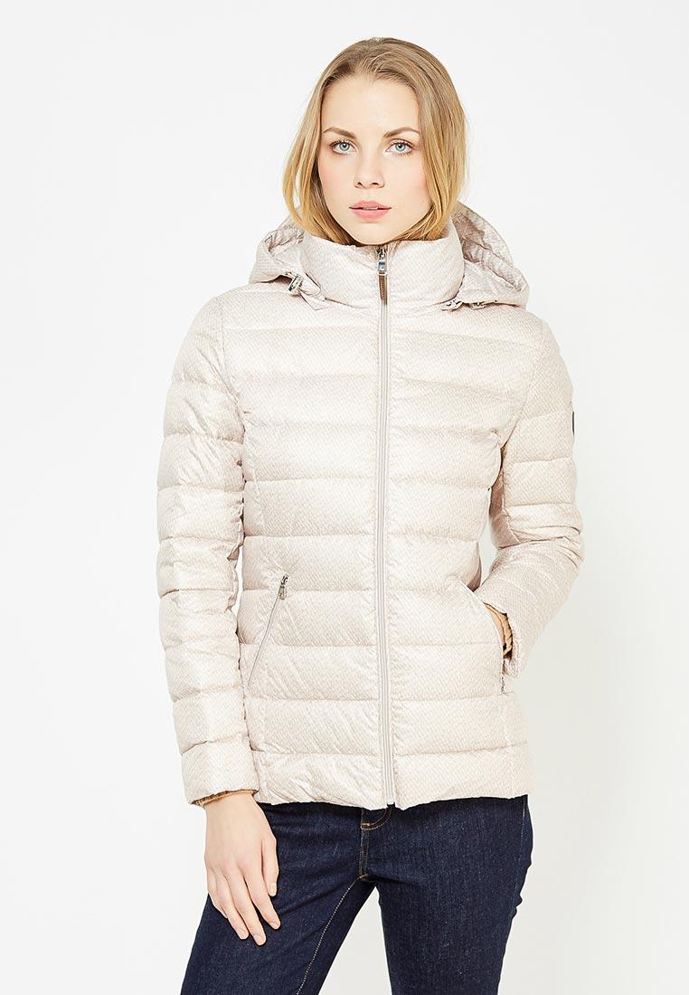 Куртка Lauren Ralph Lauren 297679830001