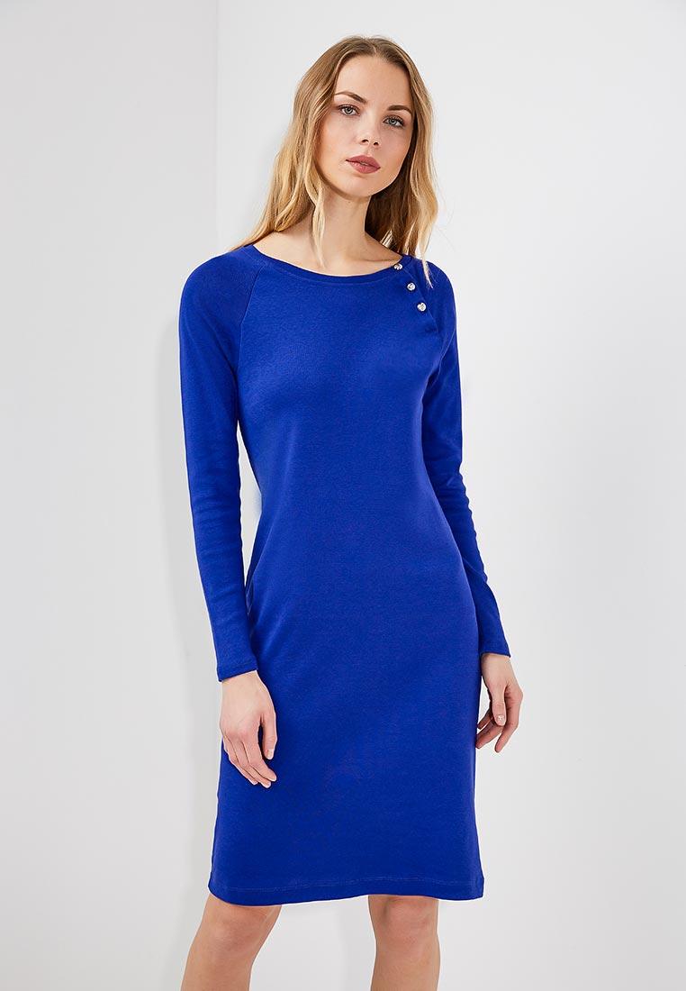 Платье Lauren Ralph Lauren 200678218002