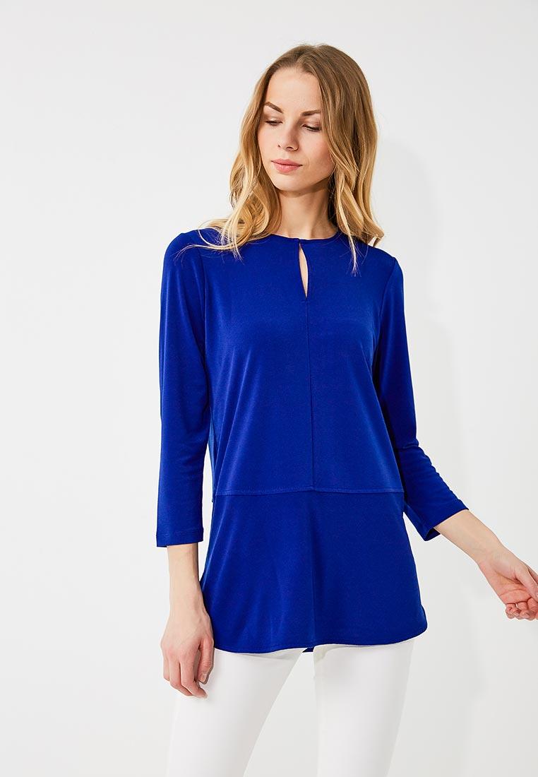 Блуза Lauren Ralph Lauren 200684722005