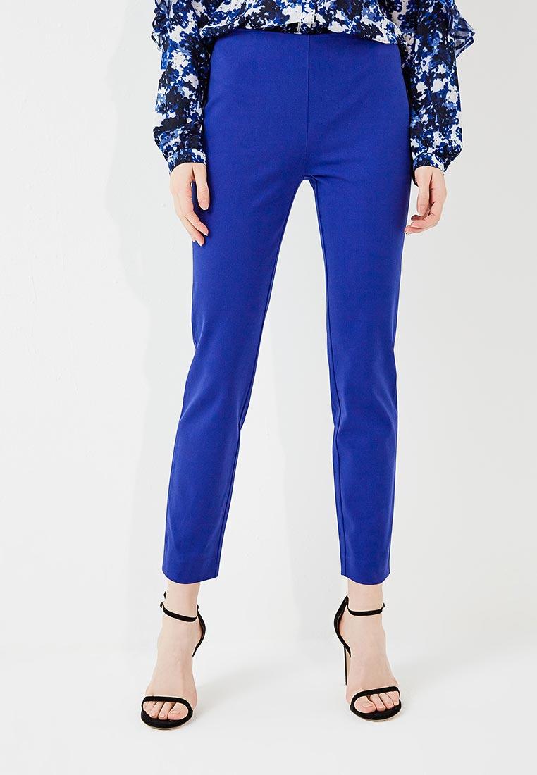 Женские зауженные брюки Lauren Ralph Lauren 200631310017
