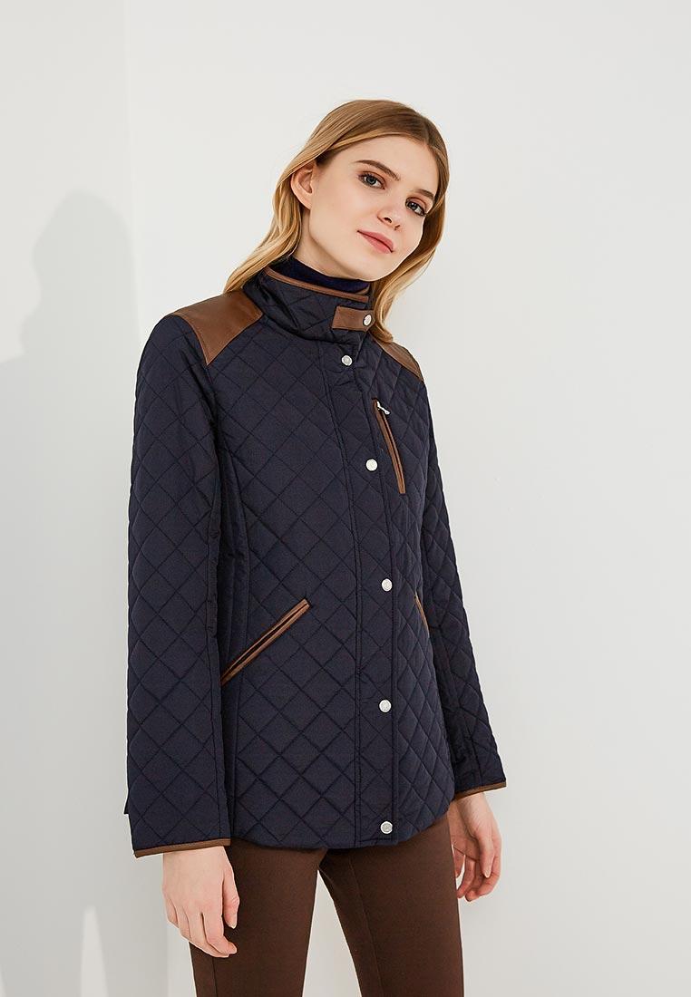 Куртка Lauren Ralph Lauren 297695825002