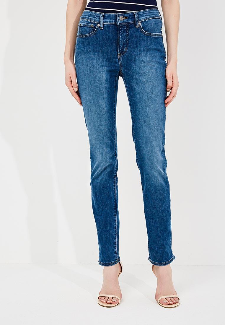 Зауженные джинсы Lauren Ralph Lauren 200678709001