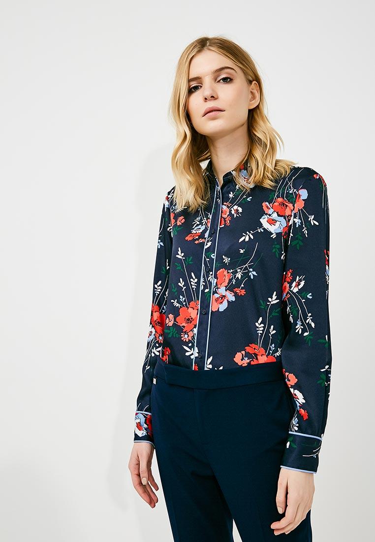 Блуза Lauren Ralph Lauren 200702844001