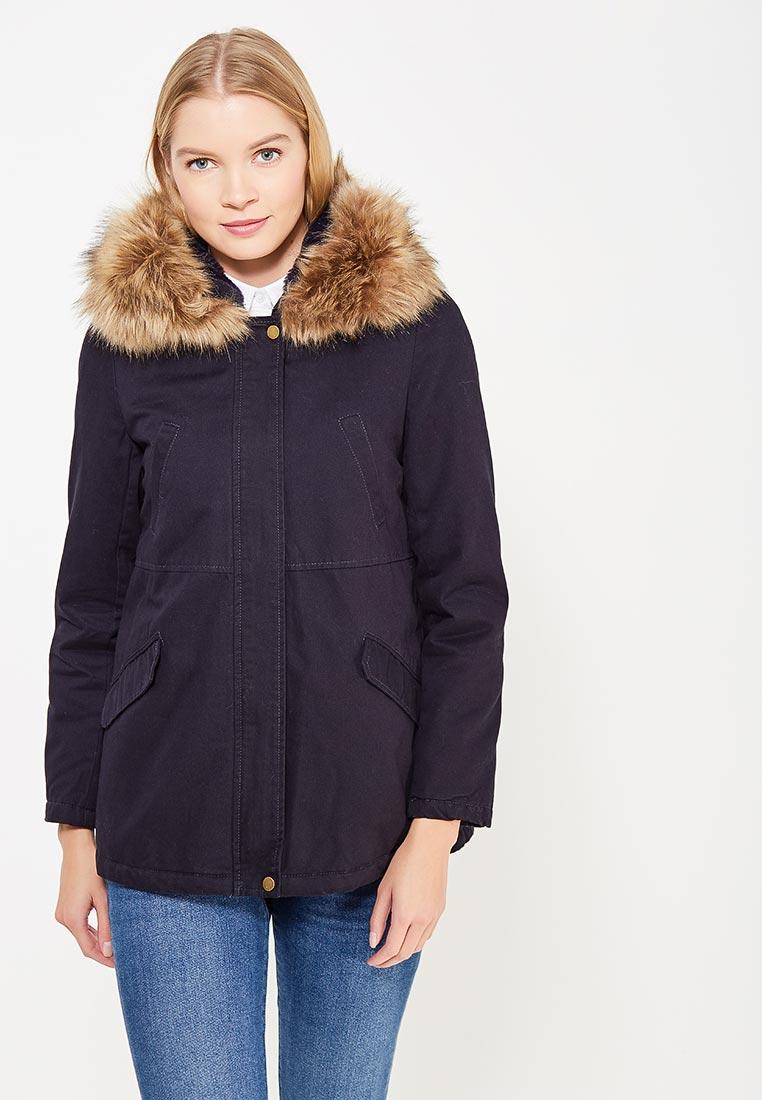 Куртка La Petite Etoile MARCIA