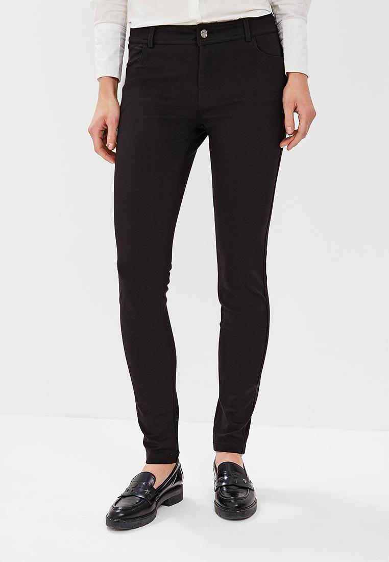 Женские брюки Laura Jo 16038