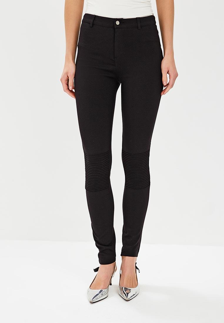 Женские брюки Laura Jo BS16549