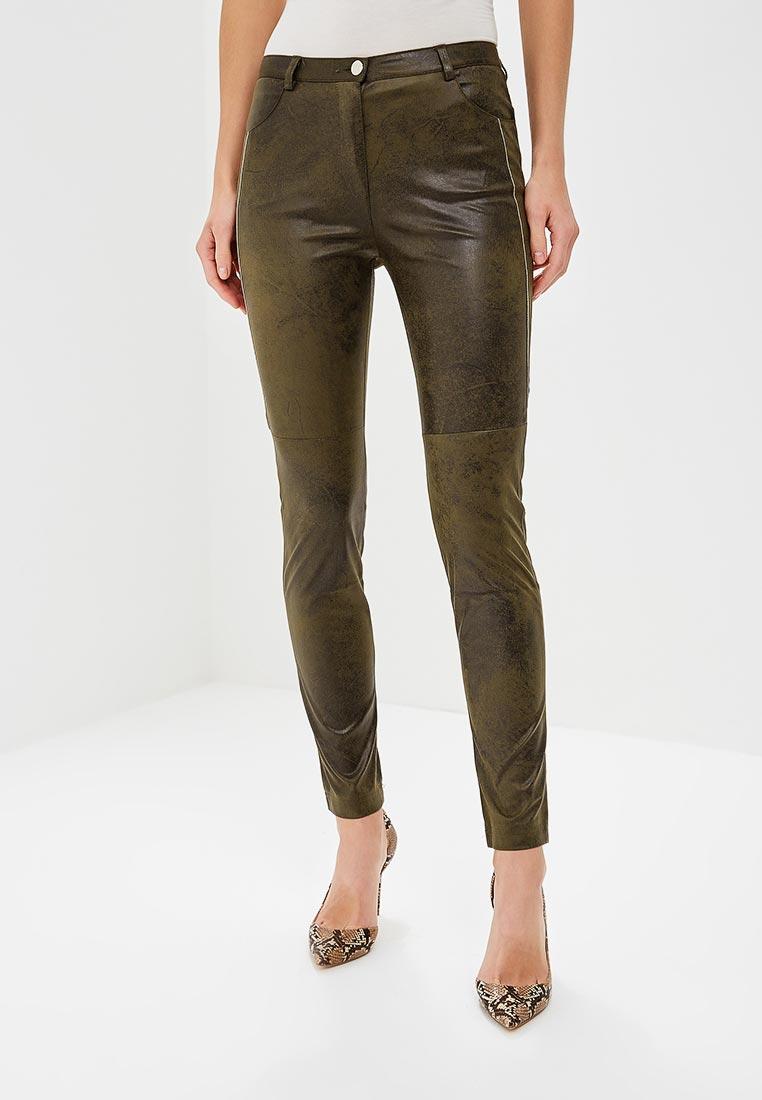 Женские брюки Laura Jo CS17851
