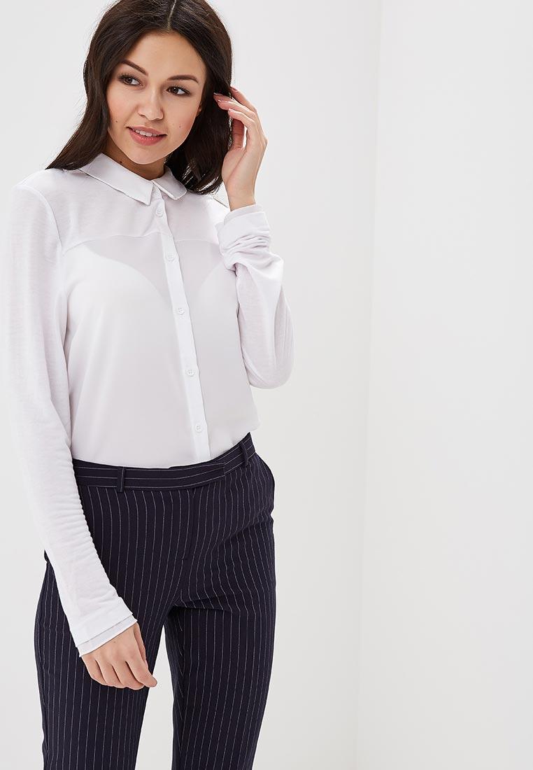Блуза Laura Jo CS17862