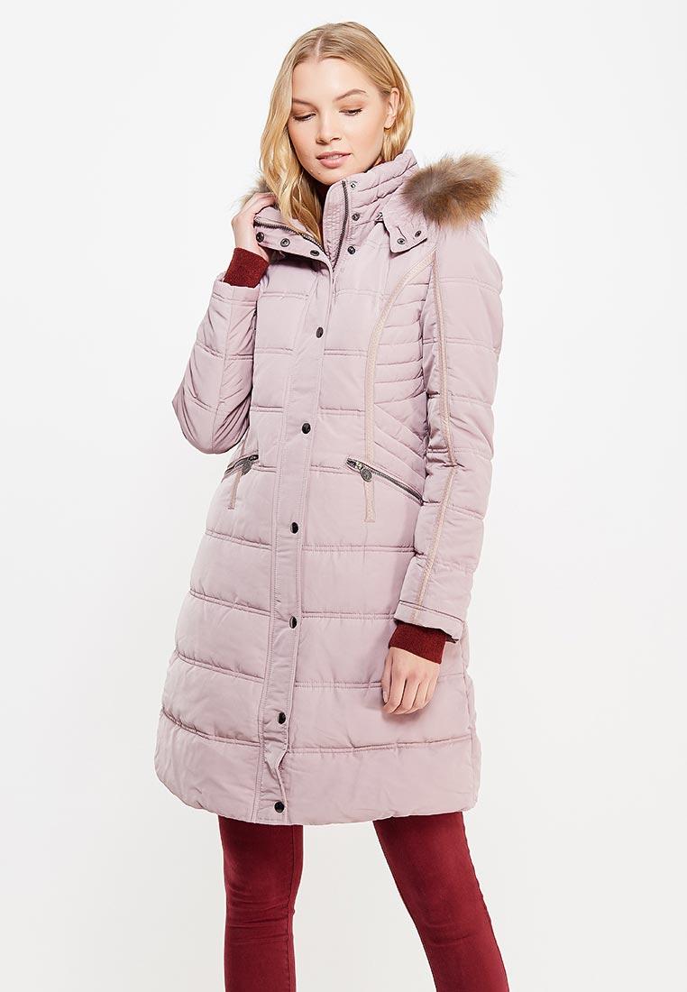 Куртка Laura Jo 15051